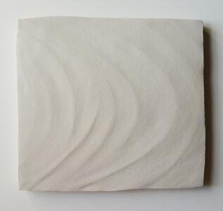 Anna-Bella Papp, 'Untitled (Muse)', 2014
