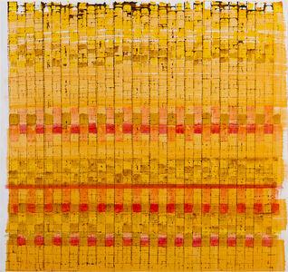 Brion Gysin, 'Untitled', Unknown