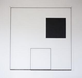 Alf Schuler, 'untitled', 1993-2011