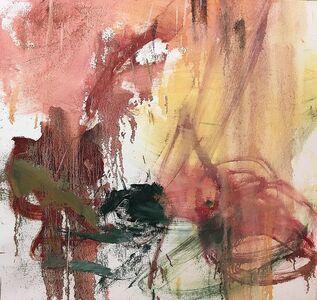 Mark Perry, 'Copeces Marsh Series #5', 2009