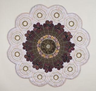 Donna Sharrett, 'Just Breathe', 2012