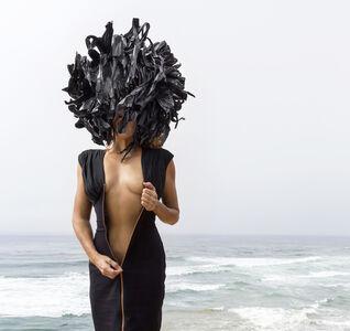 Monica Orozco, 'Fall has Arrived / Perimenopause', 2016