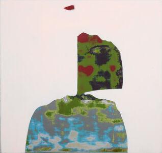 Patricia Satterlee, 'atomic 11', 2019