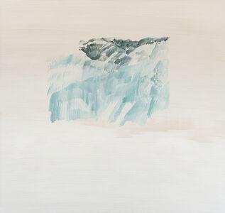 Chih-Hung Kuo, 'Study of Landscape 105', 2019