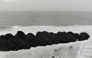 Shirin Neshat, 'Rapture', 1999