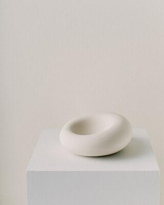 Origin Form Collection, installation view