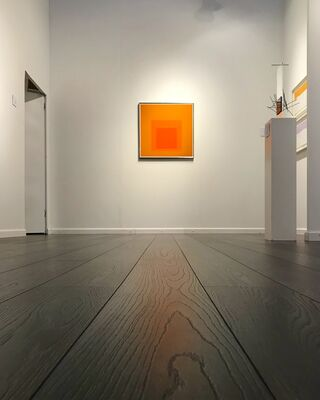 ARCHEUS/POST-MODERN at Palm Beach Modern + Contemporary  |  Art Wynwood, installation view