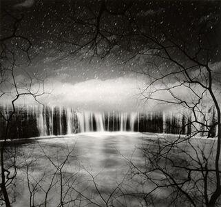 Kohei Koyama, 'Journey Under the Midnight Sun No. 6', 2008