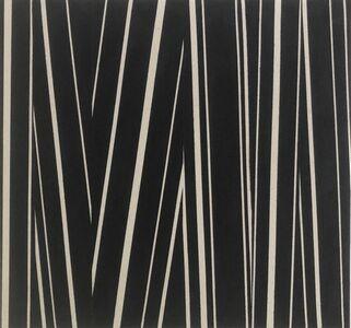 David Rhodes, 'Untitled 9.5.20', 2020