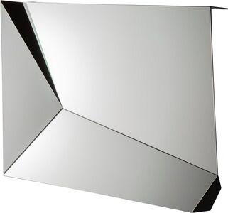 Philip Michael Wolfson, 'Origami Mirror', 2005