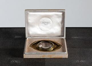 Oeil de Cléopatre Magnifying Glass