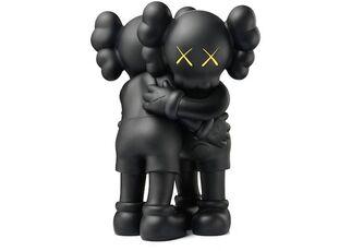 Together (Black)