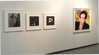Galeria Senda at Contemporary Istanbul 2013, installation view