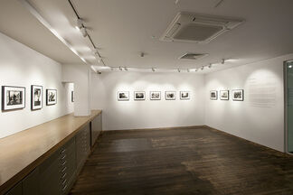 The Photographers' Gallery | Print Sales  at Photo London 2020, installation view