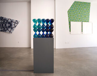 For Export Only, installation view