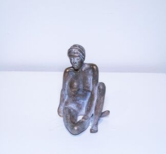 Kari Lena Flåten, 'Untitled', 2020