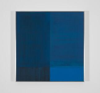 Gabriel de la Mora, 'MCI / 4 - I f', 2015