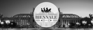 HELENE BAILLY GALLERY at La Biennale Des Antiquaires 2017, installation view