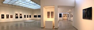 Trough the Eyes of Others, installation view