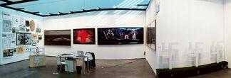 Galleria Pack at ArtVerona 2017, installation view