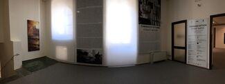 Stabat Mater, installation view