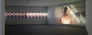 Ming Wong    I should be like you, installation view
