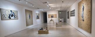 New Works : Ruben Torres Llorca, installation view