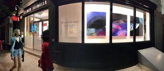 Val Kilmer Valholla, installation view