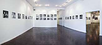 Mutations of the Medium in Contemporary Photography, installation view