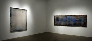 JIMI GLEASON | FAVRILE, installation view