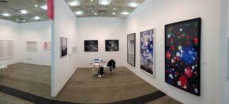 Christophe Guye Galerie at Art14 London, installation view