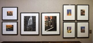 The Old Print Shop, Inc. at IFPDA Fine Art Print Fair Online Fall 2020, installation view