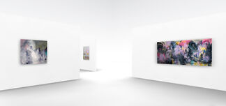 Ways of Seeing, installation view