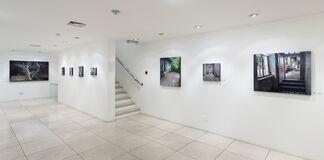 Matteo Massagrande   Open House, installation view