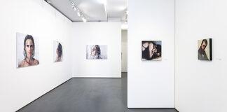 Alyssa Monks | London Introduction, installation view
