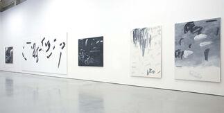 Lee Kang-So, installation view