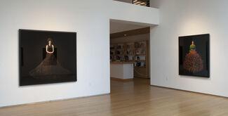 Nathalia Edenmont: Fruitfulness, installation view