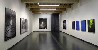 Jordi Bernadó, Ciudades Museos Mujeres Medusas, installation view