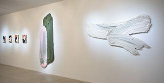 Celia Johnson - Donald Martiny, installation view