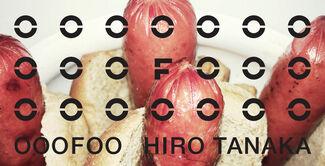 OOOFOO, installation view