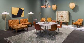Modernity at FOG Design+Art 2019, installation view