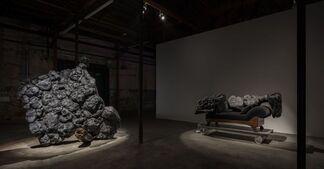 Mike Kelley: Kandors 1999 – 2011, installation view