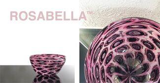 Rosabella™, installation view