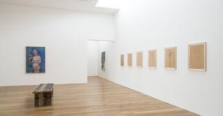 JOHN ALTOON | PHIL BOWER | ERIN MORRISON, installation view