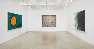 FIVE YEARS AT NAHMAD CONTEMPORARY, installation view
