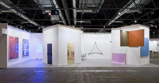 Parra & Romero at ARCO Madrid 2014, installation view