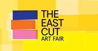 The East Cut Art Fair - San Francisco, installation view