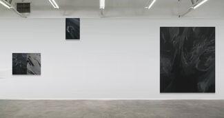 TAL Tech Art Lab at ArtRio 2016, installation view