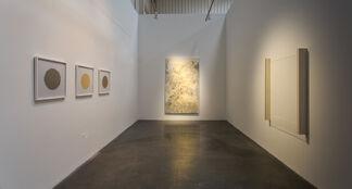 Fahrenheit 311: Seven Legends of Machismo, installation view