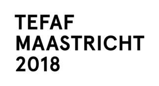 Ludorff at TEFAF Maastricht 2018, installation view